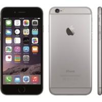 Apple iPhone 6s (16GB) μεταχειρισμενο